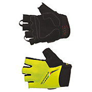 Northwave Force Short Gloves SS15